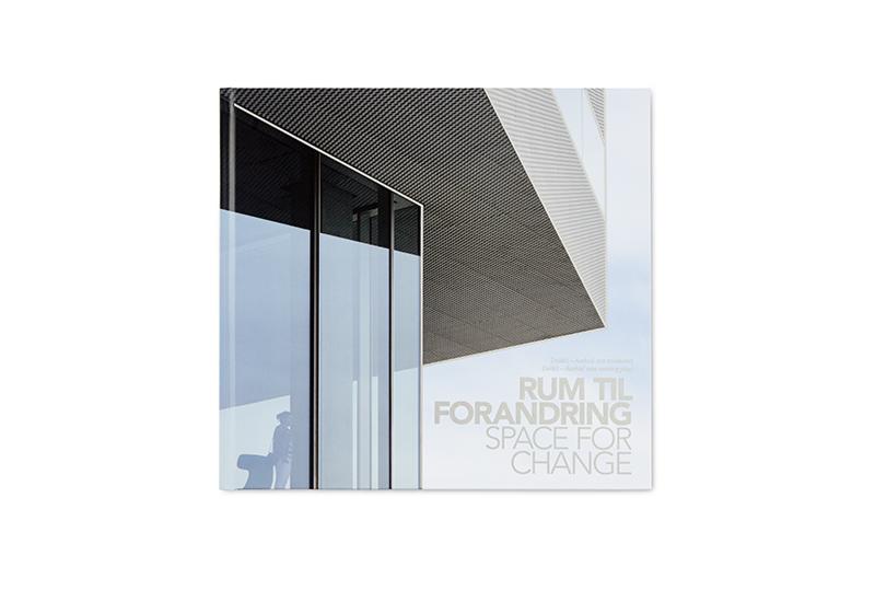 Rum til forandring_1